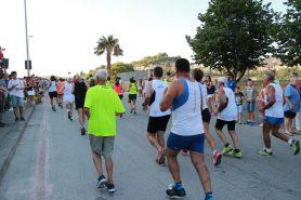 4° Trofeo Polisportiva Monfortese Running - 127