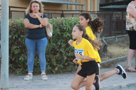 4° Trofeo Polisportiva Monfortese Running - 14