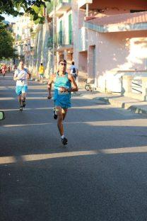 4° Trofeo Polisportiva Monfortese Running - 158