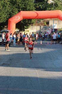 4° Trofeo Polisportiva Monfortese Running - 16
