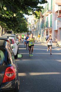 4° Trofeo Polisportiva Monfortese Running - 162