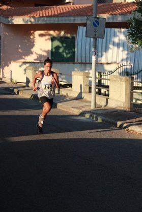 4° Trofeo Polisportiva Monfortese Running - 166