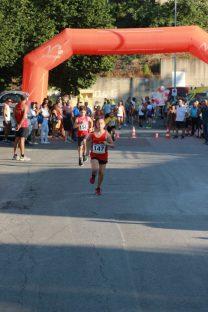 4° Trofeo Polisportiva Monfortese Running - 17
