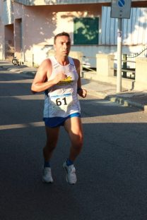 4° Trofeo Polisportiva Monfortese Running - 171