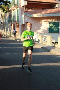 4° Trofeo Polisportiva Monfortese Running - 175