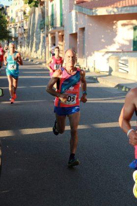 4° Trofeo Polisportiva Monfortese Running - 180