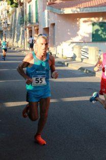 4° Trofeo Polisportiva Monfortese Running - 183