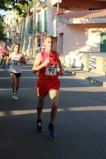 4° Trofeo Polisportiva Monfortese Running - 185