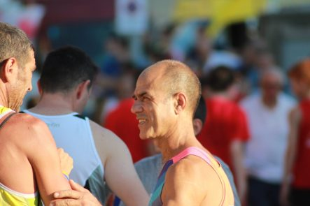 4° Trofeo Polisportiva Monfortese Running - 32