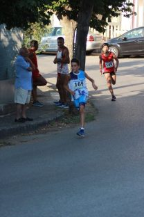 4° Trofeo Polisportiva Monfortese Running - 41
