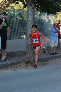4° Trofeo Polisportiva Monfortese Running - 44