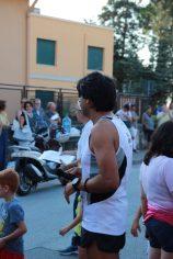 4° Trofeo Polisportiva Monfortese Running - 52