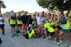 4° Trofeo Polisportiva Monfortese Running - 65