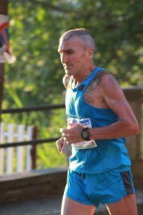 4° Trofeo Polisportiva Monfortese Running - 801