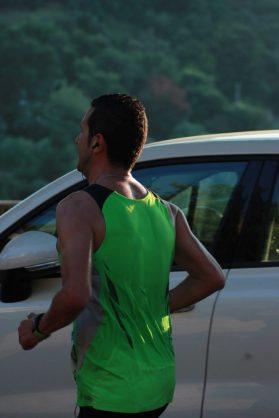 4° Trofeo Polisportiva Monfortese Running - 805