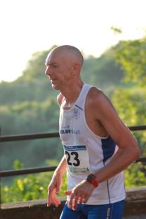 4° Trofeo Polisportiva Monfortese Running - 810