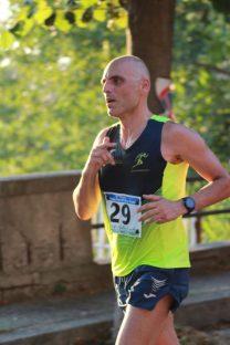 4° Trofeo Polisportiva Monfortese Running - 815