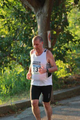 4° Trofeo Polisportiva Monfortese Running - 818