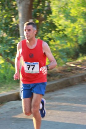 4° Trofeo Polisportiva Monfortese Running - 819