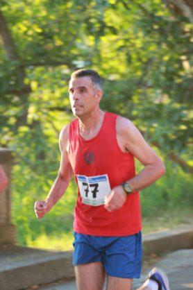 4° Trofeo Polisportiva Monfortese Running - 820