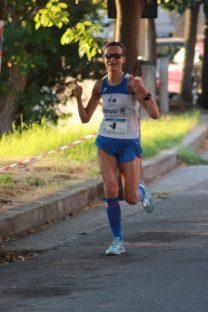 4° Trofeo Polisportiva Monfortese Running - 835