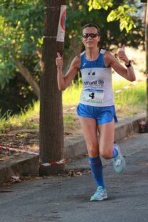 4° Trofeo Polisportiva Monfortese Running - 837
