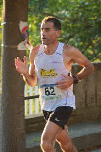 4° Trofeo Polisportiva Monfortese Running - 842