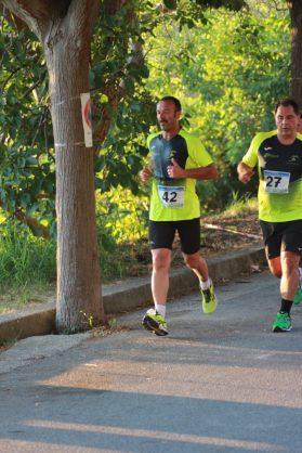 4° Trofeo Polisportiva Monfortese Running - 844