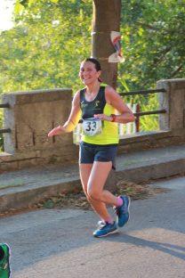 4° Trofeo Polisportiva Monfortese Running - 848