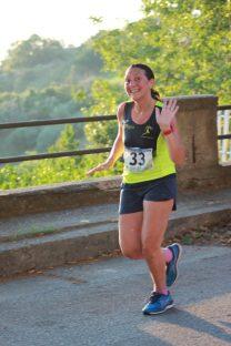 4° Trofeo Polisportiva Monfortese Running - 849