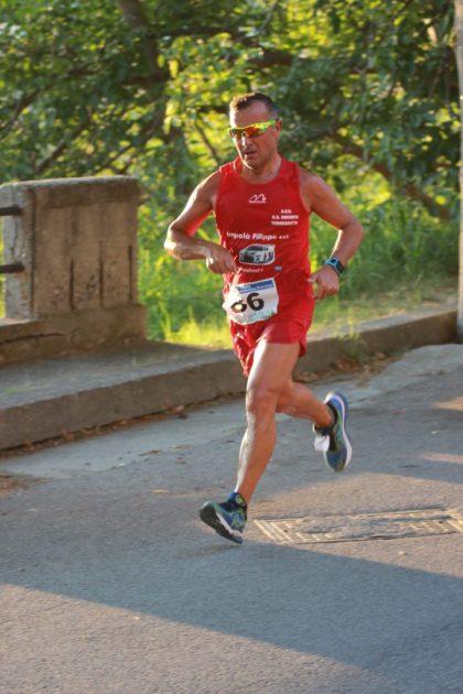 4° Trofeo Polisportiva Monfortese Running - 852