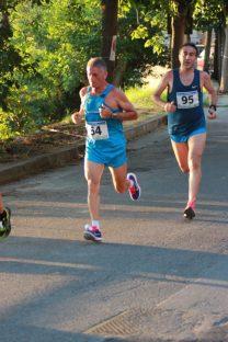 4° Trofeo Polisportiva Monfortese Running - 853