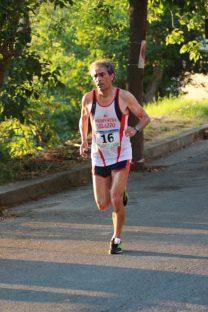 4° Trofeo Polisportiva Monfortese Running - 856
