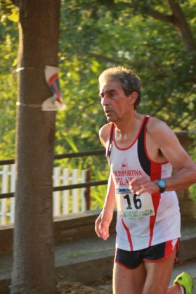 4° Trofeo Polisportiva Monfortese Running - 858