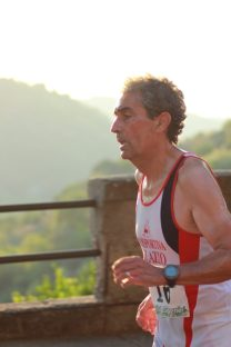 4° Trofeo Polisportiva Monfortese Running - 860