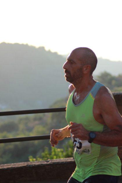 4° Trofeo Polisportiva Monfortese Running - 864