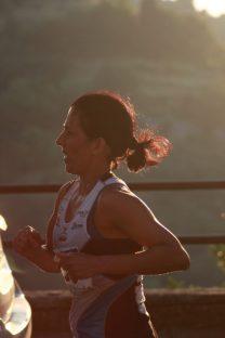 4° Trofeo Polisportiva Monfortese Running - 869