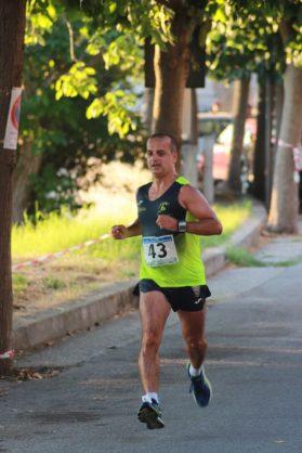 4° Trofeo Polisportiva Monfortese Running - 871