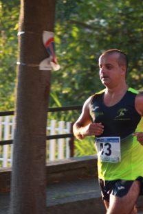 4° Trofeo Polisportiva Monfortese Running - 874