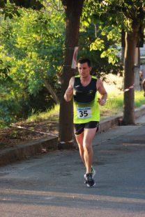 4° Trofeo Polisportiva Monfortese Running - 875