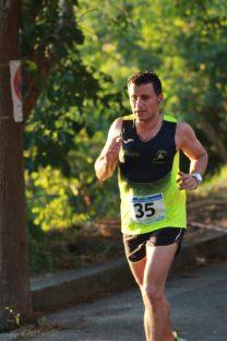 4° Trofeo Polisportiva Monfortese Running - 876