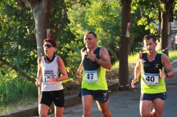 4° Trofeo Polisportiva Monfortese Running - 882