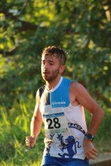 4° Trofeo Polisportiva Monfortese Running - 887