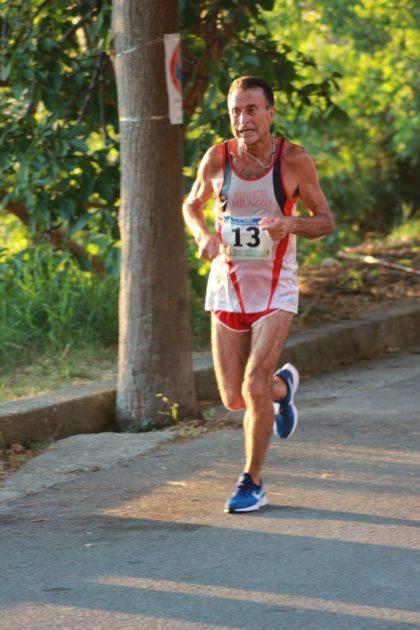 4° Trofeo Polisportiva Monfortese Running - 897