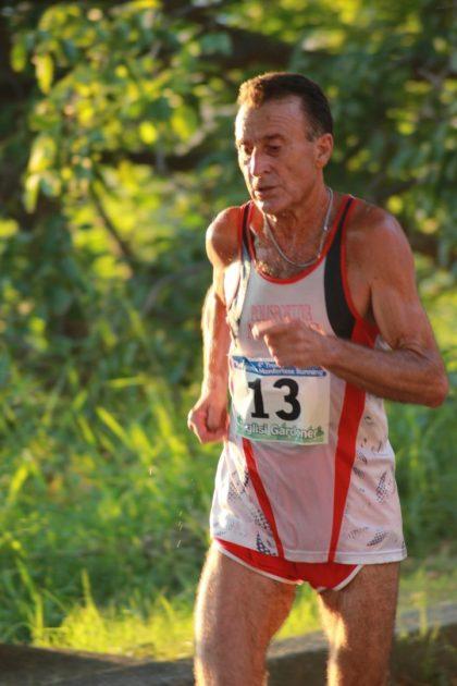 4° Trofeo Polisportiva Monfortese Running - 898