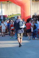 4° Trofeo Polisportiva Monfortese Running - 9