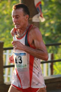4° Trofeo Polisportiva Monfortese Running - 900