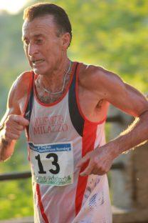 4° Trofeo Polisportiva Monfortese Running - 901