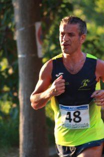 4° Trofeo Polisportiva Monfortese Running - 906
