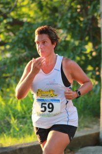 4° Trofeo Polisportiva Monfortese Running - 914